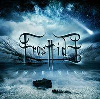 Frosttide