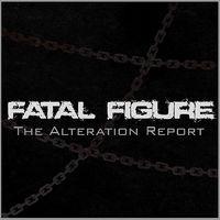 Fatal Figure