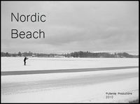 Nordic Beach