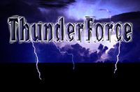 ThunderForce