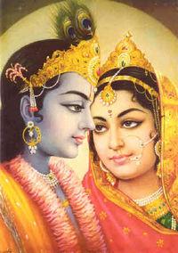 Dj Bhakta