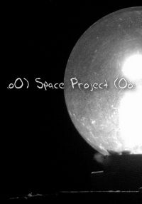 .oO) Space Project (Oo.