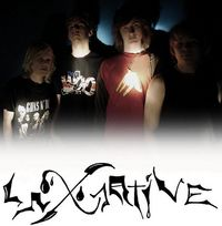 The Laxative