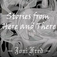 Joni Fred - Stories from Here and There