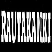 The Rautakanki