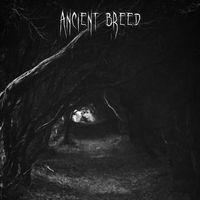 Ancient Breed