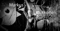 Markus Liukkonen