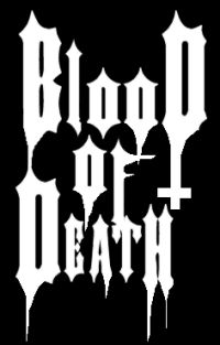 Blood of Death