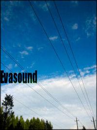 Evasound