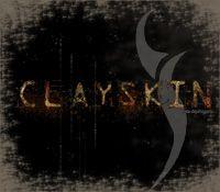 Clayskin