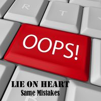 Lie On Heart