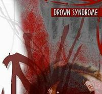 Drown Syndrome