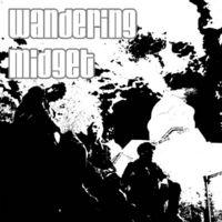 The Wandering Midget