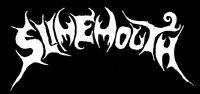 SLIMEMOUTH