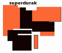 superdurak