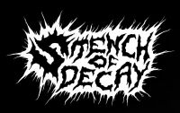 Stench Of Decay