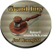 Grand Jury