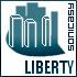 Sonicasy - Liberty (remastered)