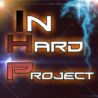 In Hard Project
