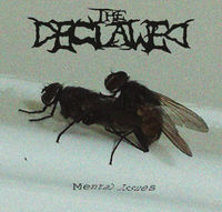 The Declawed