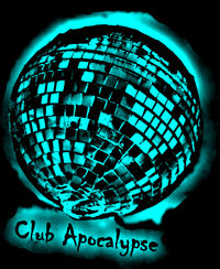 Club Apocalypse