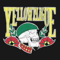 Yellow Plague