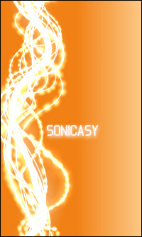 Sonicasy