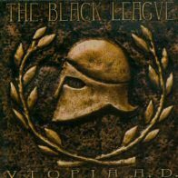 The Black League - Utopia A.D