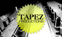Tapez Productions