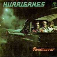 Hurriganes - Roadrunner