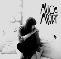 Alice Aloof