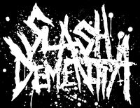 Slash Dementia