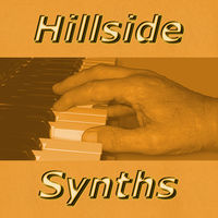 Hillside Synths