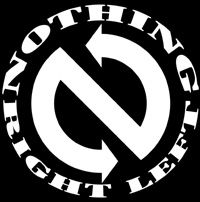 Nothing Right Left (NRL)