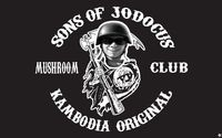 Sons Of Jodocus