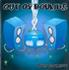 R.I.P Out Of Bounds - Take me away-Step Correct 2002