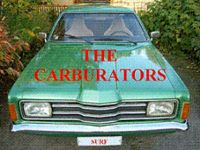 The Carburators