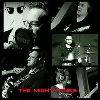 The Mightyfines