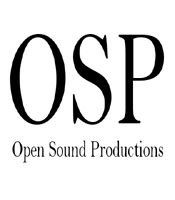 Open Sound Productions