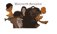 Waterwork Acoustics
